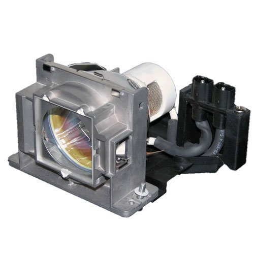 MITSUBISHI LVP-DX540 Projector Replacement Lamp with (Dx540 Projector Lamp)