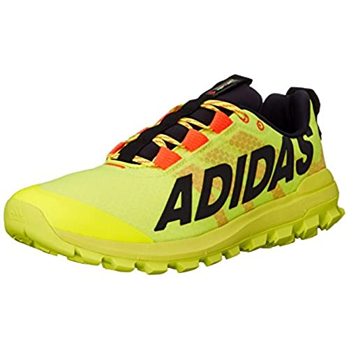 high-quality adidas Performance Men's Vigor 6 TR Trail Running Shoe