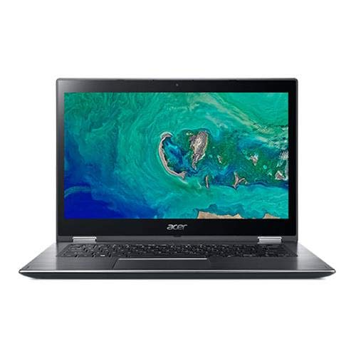 Acer SP314-51-59NM Steel Gray