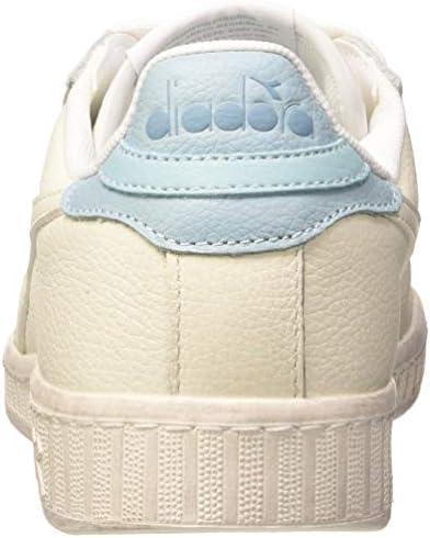 Diadora 501160821 Sneakers Women White 39