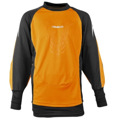 eb83472e426 2019 Best Soccer Goalie Jerseys Reviews - Top Rated Soccer Goalie ...