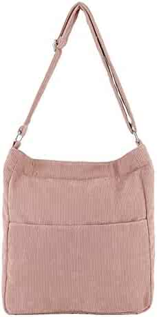 a13a6aba0ccc Shopping Clear or Pinks - Hobo Bags - Handbags & Wallets - Women ...