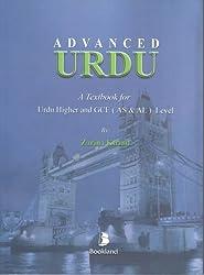 Advanced Urdu