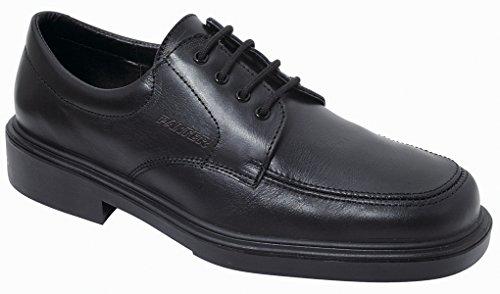 Panter 817001700–81700Städtische Schuh Schwarz Größe: 37