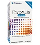 PhytoMulti Capsules Review