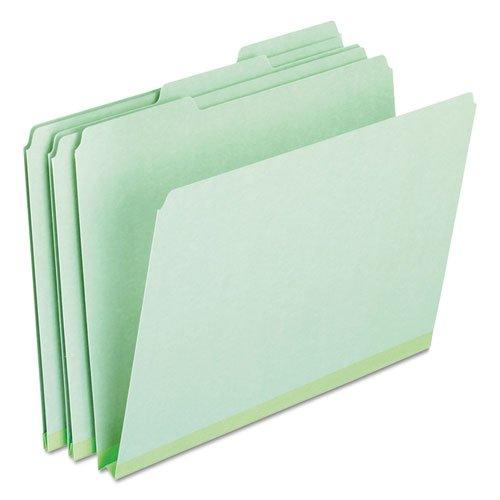 Pendaflex Pressboard Expanding File Folders, 1