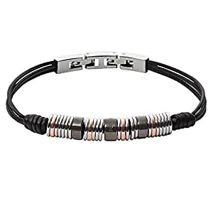 Fossil Bracelet for MEN, JF01654998
