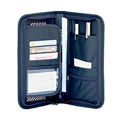 Premier Glove Box Organizer: Automotive