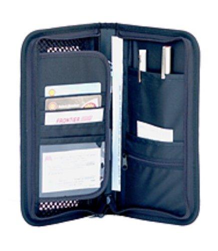 Premier Glove Box Organizer - Organizer Compartment Glove