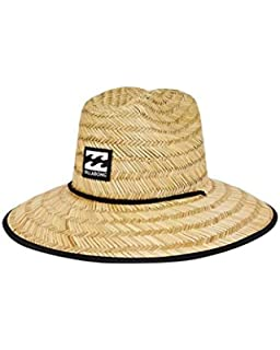 1f5997af8064ea Amazon.com: Quiksilver Boys' Pierside Lifeguard Hat (Little Big Kid ...