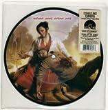 Guns of Summer [Vinyl]
