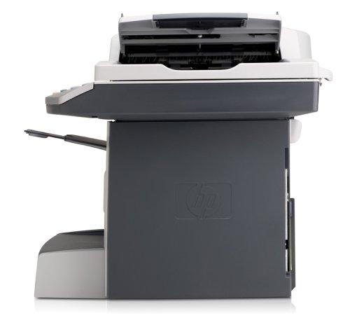 HP Laserjet 3055 Multifunktionsger/ät