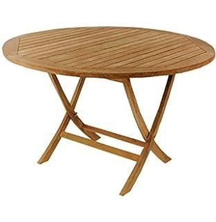 tavoli tavolo ovale da giardino yellow balau