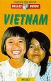 Vietnam Nelles Guide, Nelles Staff, 3886181162