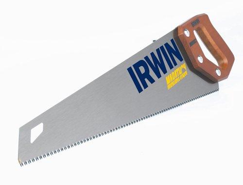 IRWIN Tools MARATHON 2011104 20-inch Standard Coarse Cut Saw (2011104)