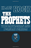 The Prophets: Vol. 2: The Babylonian and Persian Periods (Prophets (Augsburg))