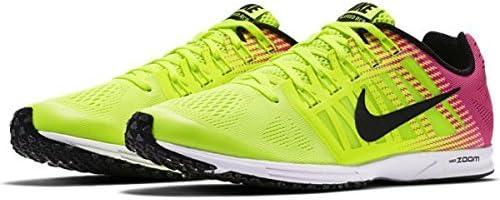 Nike air Zoom Speed Racer 6 oc