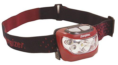 Energizer  headlight 5 LED  HD5L33AEJ