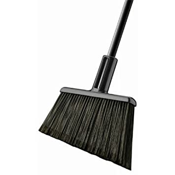 Lovely Quickie All Purpose Broom