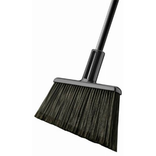 Quickie All-Purpose Broom