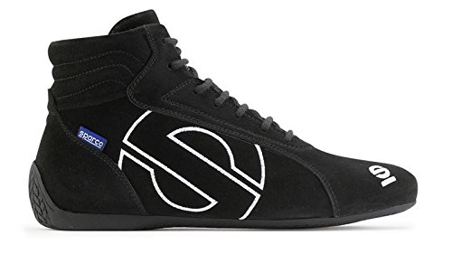 Sparco 00124144N Shoes