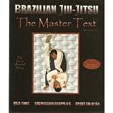 Brazelian Jiu-Jitsu, Gene Simco, 0972890963