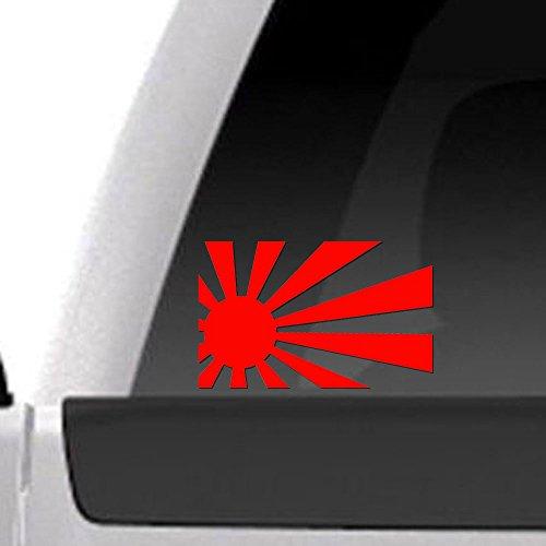 japanese auto decals - 3