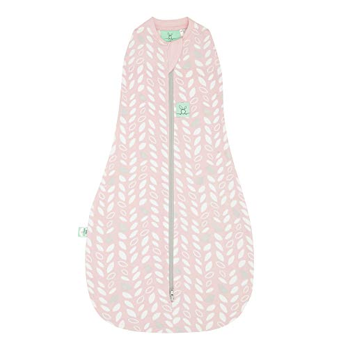 ergoPouch Cocoon Swaddle Stretchy Organic