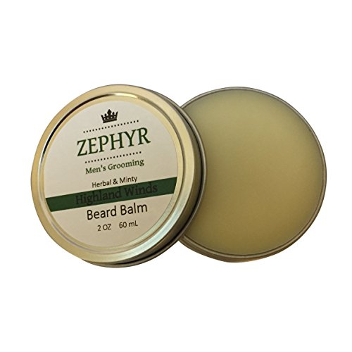 zephyr oil - 4
