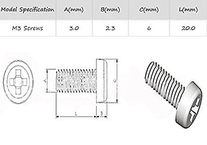 Ranger Adhesive Variety Pack 60pcs-1//4,1//2 3//4 /& 1 X5-1//4 Long