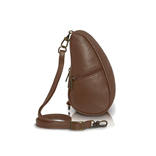 ameribag-hbb-bagletts-back-pack-cognac
