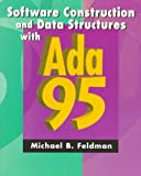 Software Construction and Data Structures with Ada 95 (2nd Edition)