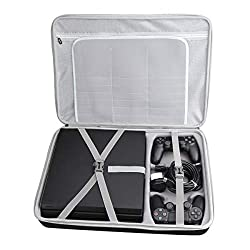 Image of the product Aproca Hard Carrying that is listed on the catalogue brand of Aproca.