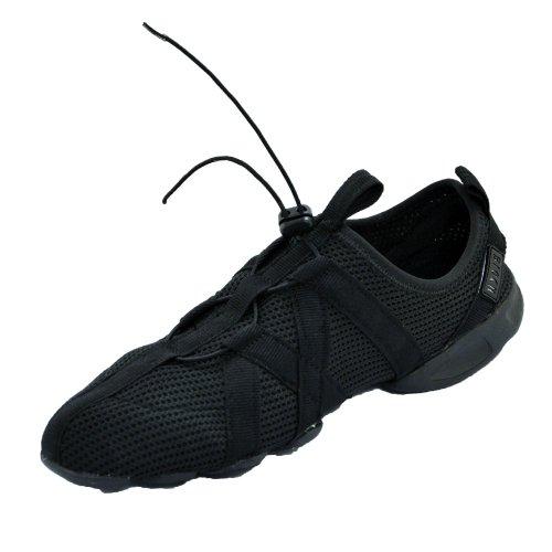 Bloch - Zapatillas de danza para hombre