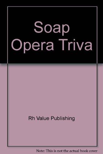 soap-opera-triva