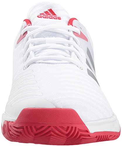 Pictures of adidas Men's Barricade Court 3 Tennis Shoe 11 M US 6