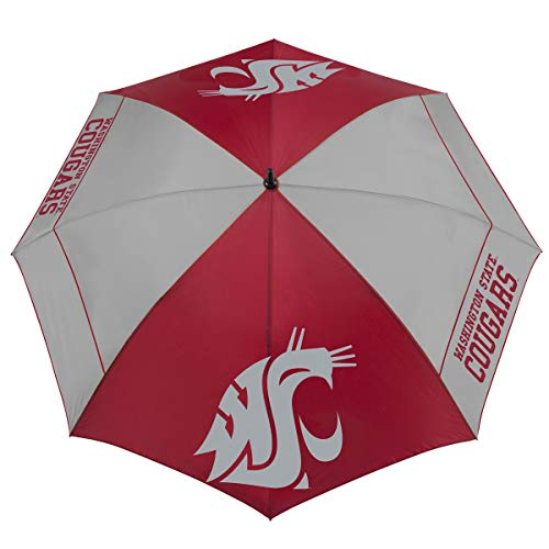 (Team Effort NCAA Washington State Cougars 62