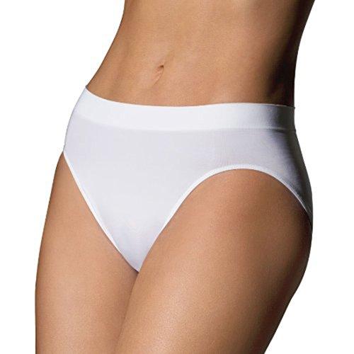 Buy comfort panty 2283