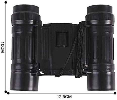 Bihood Binoculars for Kids Binoculars Compact Binoculars for Bird Watching Binocular Telescope Binocular Telescope Kids Binocular Telescope for Kids Telescopes for Adults 8X