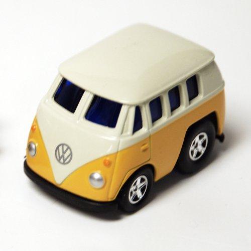 Penny Racer (VW ZOOMIE PULL N GO BUS)