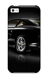 ZippyDoritEduard LalEcol290HPCti Case Cover Iphone 5c Protective Case Exotic Bmw Cars Luxury