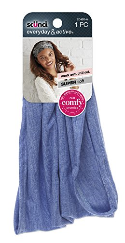 Scunci Everyday Active Extra 20801 UL product image