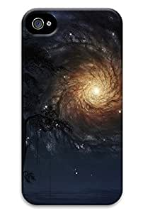 cool-gg Devouring black hole PC Hard new Cheap i phone 6 plus 5.5s cases