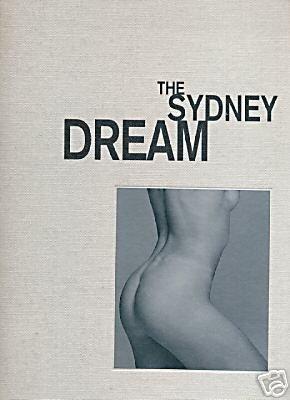 The Sydney Dream PDF ePub fb2 ebook