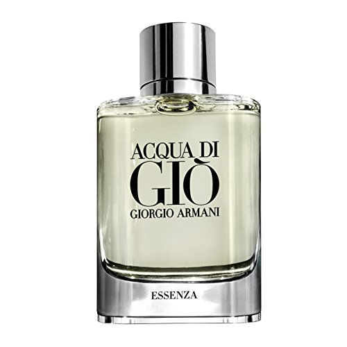 ACQUA DI GIO ESSENZA BY GIORGIO ARMANI FOR MEN 2.5oz EDP - Armani Gio Men