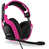 ASTRO Cuffie Gaming A40