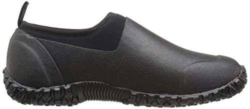 Muckster ll Men's Rubber Garden Shoes,black,7 US/7-7.5 M US by Muck Boot (Image #8)