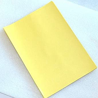Integrated Circuits 10pcs A4 Toner Heat Transfer Paper For Diy Pcb Electronic Prototype Mark