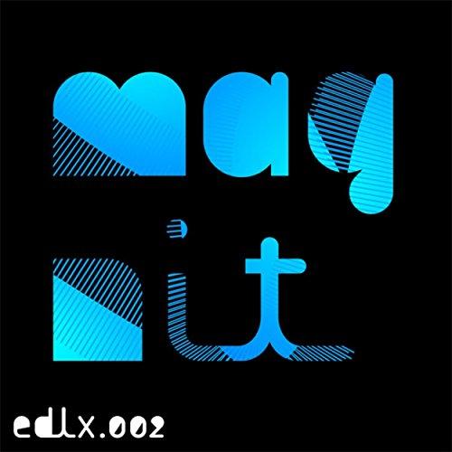 magnit-tool-2-feat-speedy-j-chris-liebing-tool2