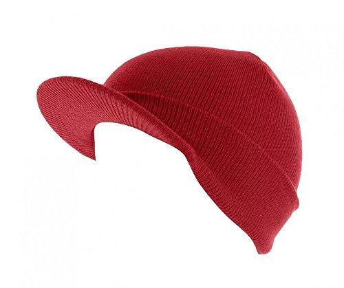 Red_( (Harem Costume Images)